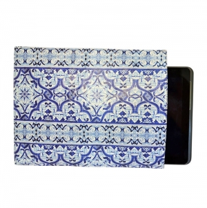 TABLET CASE, FULL COLOR PRINT